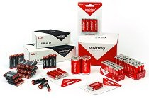 smartbuy_battery